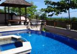 <ms>Homey and luxury villa for sale with sea view at Ungasan, Bali</ms><en></en>