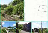 <ms>LAND FOR SALE, Dijual Tanah strategis di Nusa Dua, Dharmawangsa, Kampial, dekat by pass ngurah rai</ms><en></en>