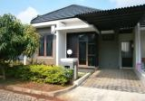 <ms>Sewa Rumah Full Furnished Exclusive di Graha Estetika Tirto Agung Tembalang</ms><en></en> - Rumah.com