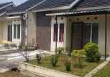OVER KREDIT RUMAH DI CLUSTER GRAHA MAS CITAYAM