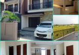 FOR SALE !!! New House at Ketewel