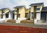 02.Damar 38/128 Citra Indah City - Rumah.com