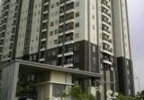 Apartemen Silkwood Alam Sutera Fully Furnished Tower Oak