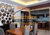 <ms>For Sale Luxury House With Jacuzzi ~ Semi Furnished</ms><en></en>