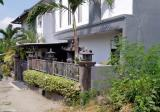 Villa for sale in Canggu Permai Freehold - Rumah.com