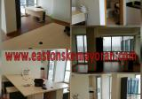Disewakan Office Space Apt Bougenville