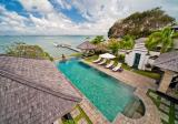 <ms>[TOP] Villa Los Pantai Amazing View</ms><en></en>