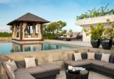 <ms>[TOP] Luxurious Residence jimbaran</ms><en></en>