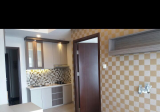 <ms>Disewa bulanan apartment saveria  Bsd ukuran 1 br full furnish.</ms><en></en>