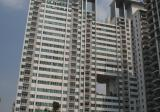 <ms>FOR RENT APARTEMEN ESSENCE DHARMAWANGSA</ms><en></en>