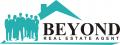 Beyond Property Bandung