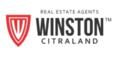 Winston Citraland
