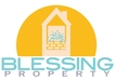 Blessing Property Semarang