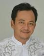 Adith KenZ Wardhana