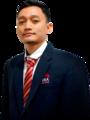 Reza Nur Lesmana