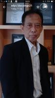 Eko Han