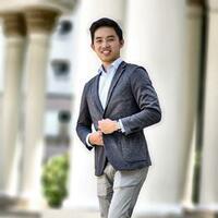 Sebastian Tan Putra