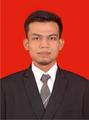 Amirul Ma'ruf