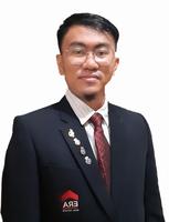 RIDHO ICHSAN SYAINI