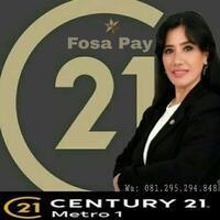 FOSA PAY