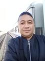 Arief Haryadi
