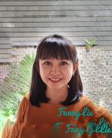 Fanny Lie