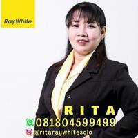 Rita .
