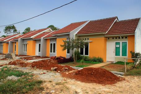 Mau Beli Rumah Murah Di Surabaya Cari Di Sini Pasar Properti