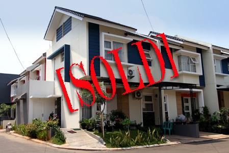hindari 7 kesalahan ini saat menjual rumah investasi dan