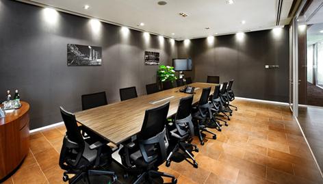 Kamus Properti: Apakah Virtual Office Itu?