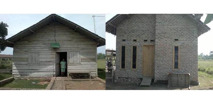 400+ Contoh Gambar Rumah Tangga Pemerintah Gratis Terbaru