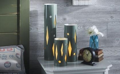 Ide Kreatif Manfaatkan Pipa PVC di Rumah  e8eface230