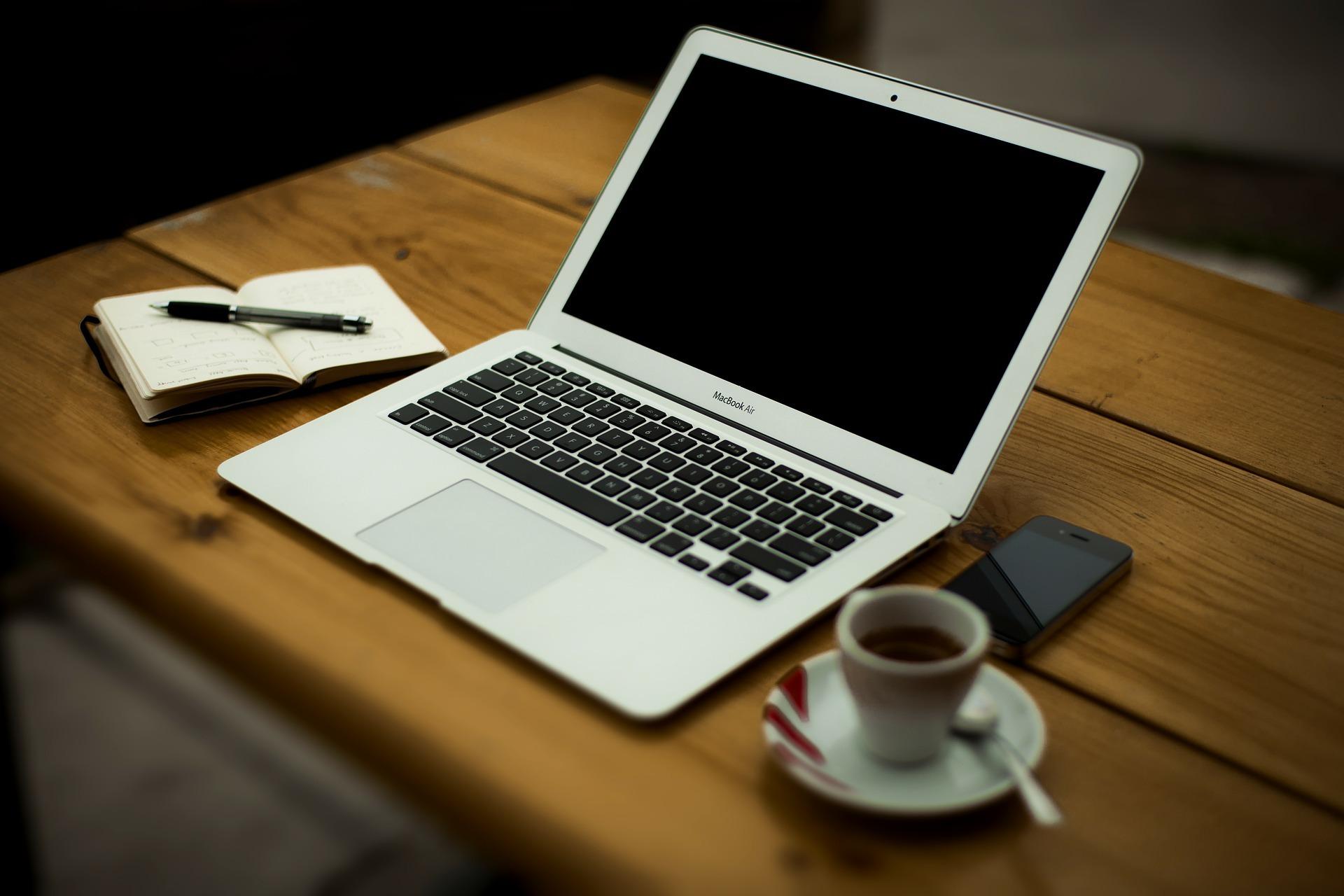 Tips Rancang Hunian Sekaligus Tempat Kerja | Investasi dan Pembiayaan ...