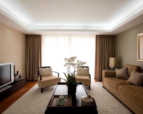 Kenali Tiga Ragam Material Plafon Rumah