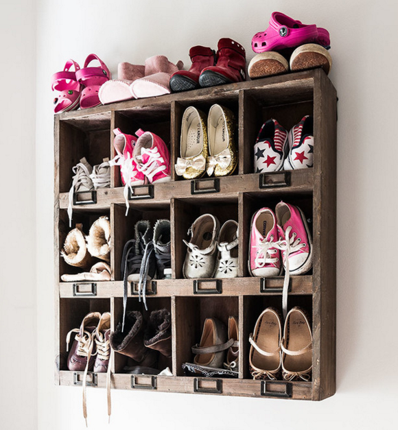 Image result for Tips Menyimpan Sepatu Agar Selalu Awet