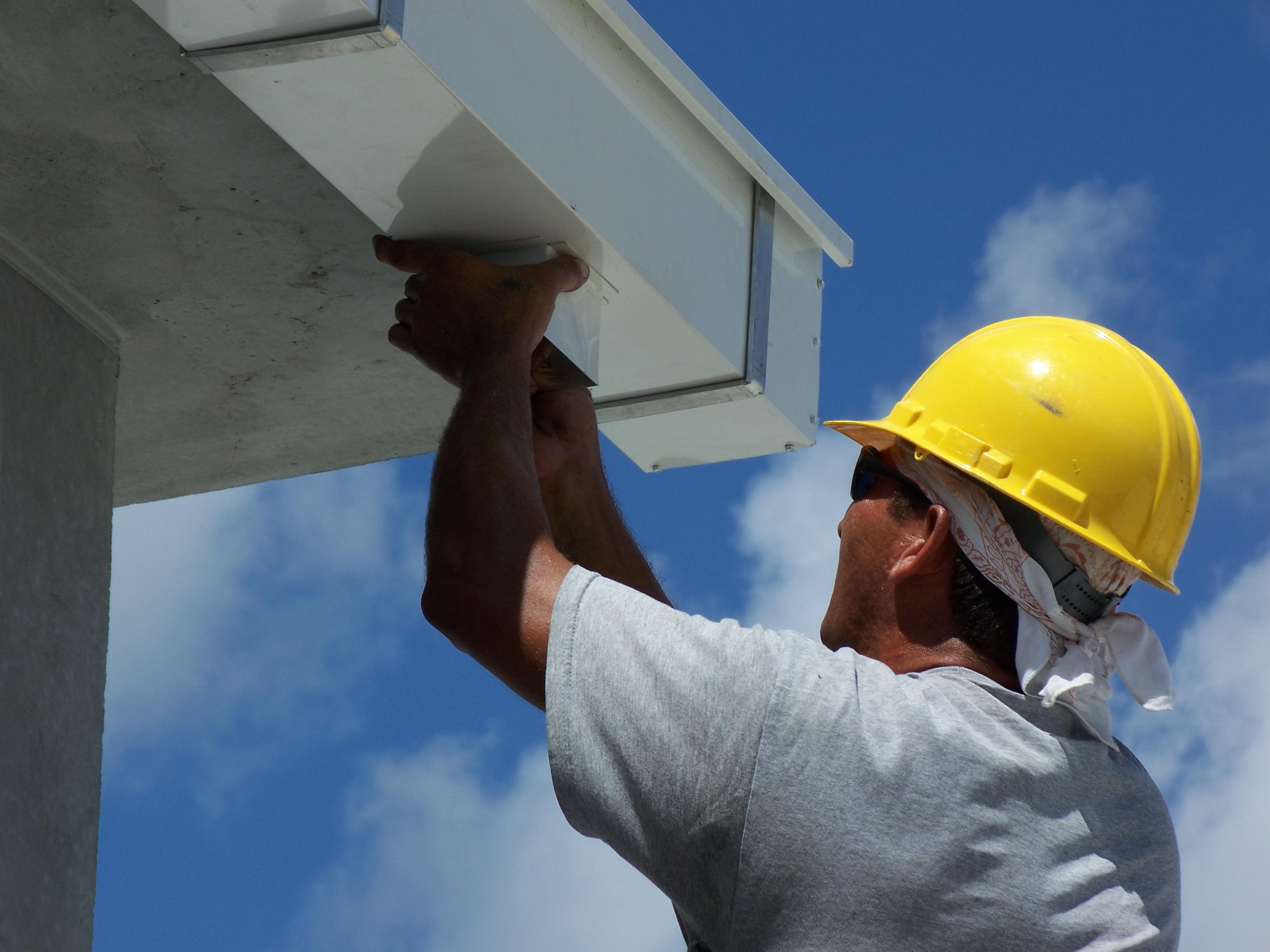 Tips Perbaiki Talang Air Bocor Rumah Dan Gaya Hidup