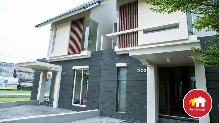Inspirasi Desain Interior untuk Rumah 60m2 Rumah dan