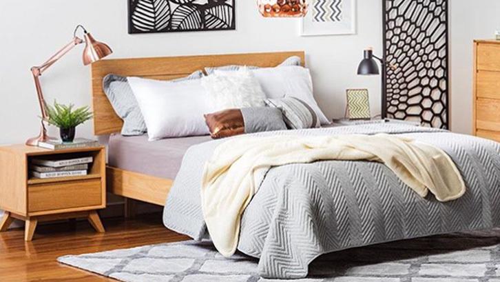 98 Foto Desain Kamar Tidur Instagramable HD Terbaru Yang Bisa Anda Tiru