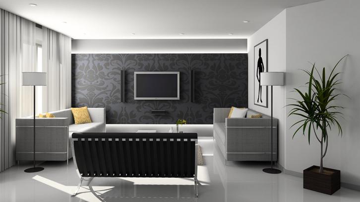 Tips Developer Trik Agar Interior Ruang Terkesan Tinggi Investasi