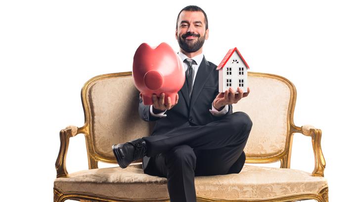 Membeli rumah adalah salah satu keputusan yang penting dalam hidup.