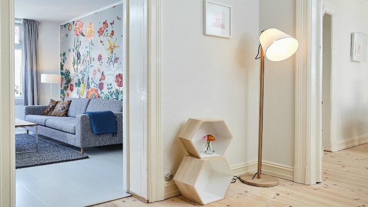 Cara Mudah Memilih Warna Cat untuk Interior Rumah Anda