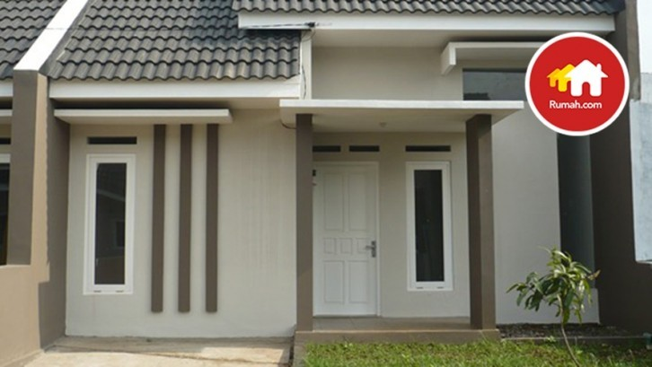 Image Result For Investasi Rumah