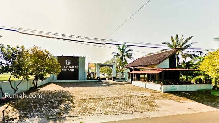 Duta Graha Golden Wisata, Purwokerto | Rumah.com