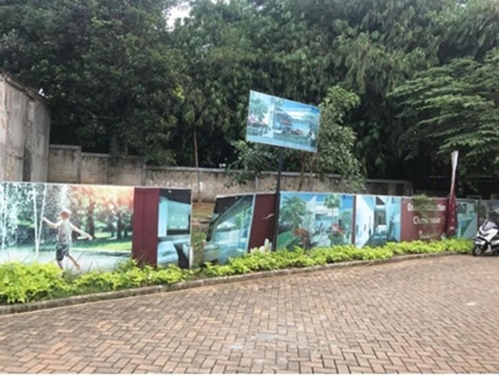 Ulasan Properti Puri Cibubur, Jakarta Timur