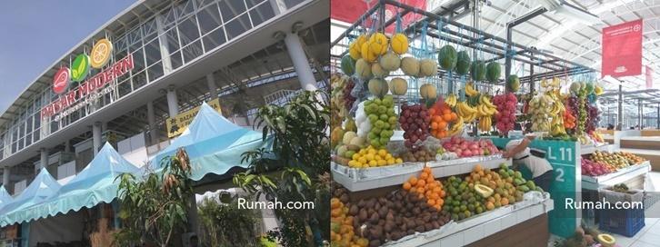 Ulasan Properti Griya Mulia Cisauk, Tangerang