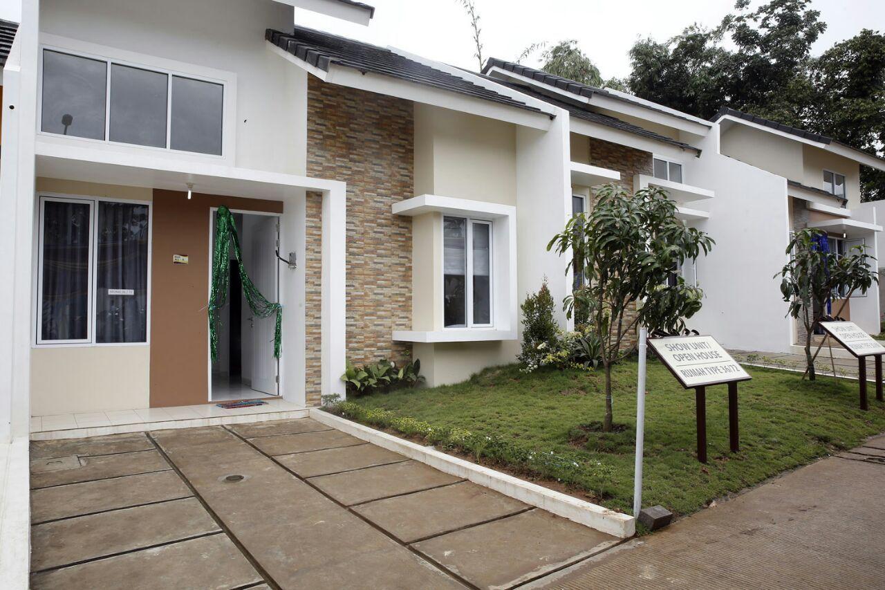 Hasil gambar untuk KPR Rumah Second