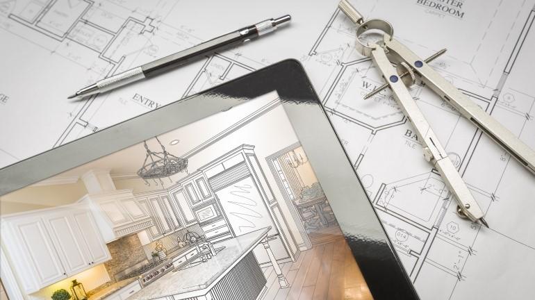 Punya Imb Izin Mendirikan Bangunan Adalah Wajib Rumahcom
