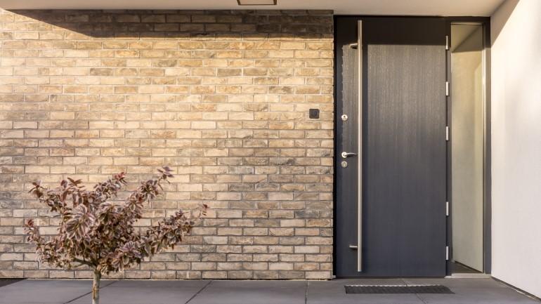 8 Fakta Pintu Minimalis untuk Rumah Idaman
