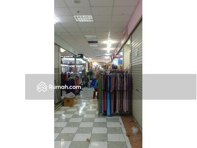 Dijual - Ruko Thamrin, Jakarta Pusat, DKI Jakarta