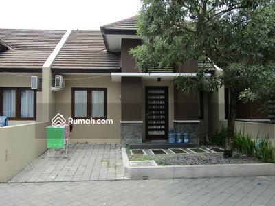 Dijual - Rumah minimalis lingkungan Solobaru